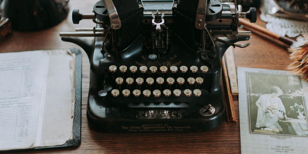 Les 7 conseils en copywriting qui ont révolutionné ma façon d'écrire