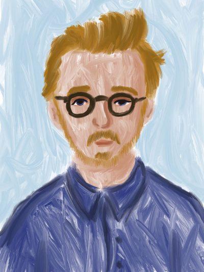 portrait-geoffrey-humbert